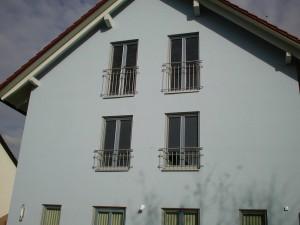 Balkone_Fenstergitter_00032