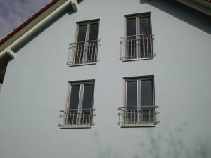 Balkone_Fenstergitter_00033