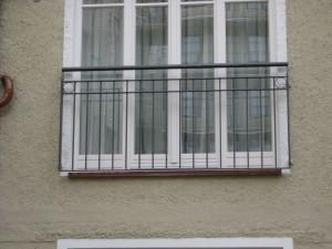 Balkone_Fenstergitter_00034