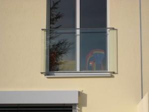Balkone_Fenstergitter_00035