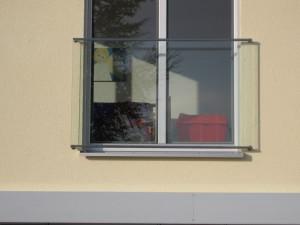 Balkone_Fenstergitter_00036