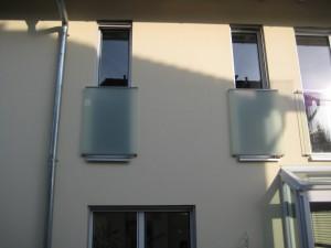 Balkone_Fenstergitter_00038