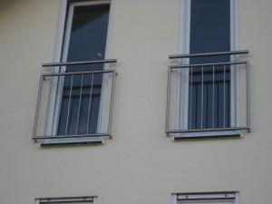 Balkone_Fenstergitter_00039
