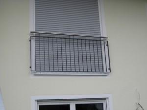 Balkone_Fenstergitter_00040