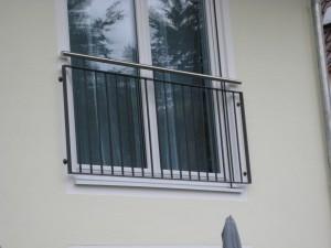 Balkone_Fenstergitter_00041