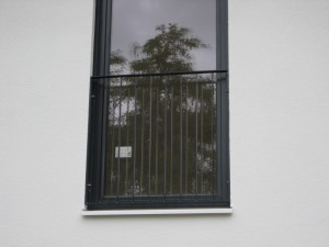 Balkone_Fenstergitter_00042
