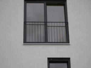 Balkone_Fenstergitter_00043