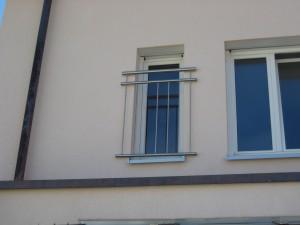 Balkone_Fenstergitter_00044