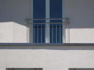 Balkone_Fenstergitter_00045