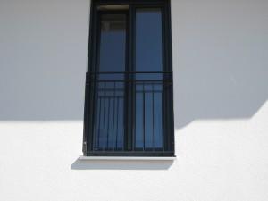 Balkone_Fenstergitter_00046