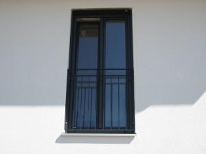 Balkone_Fenstergitter_00047