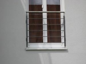 Balkone_Fenstergitter_00048