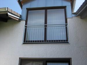 Balkone_Fenstergitter_00049