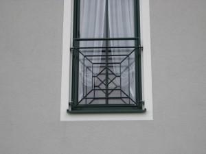 Balkone_Fenstergitter_00050