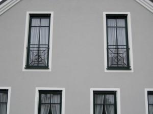 Balkone_Fenstergitter_00051