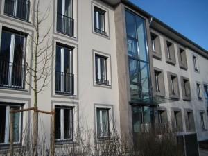 Balkone_Fenstergitter_00052