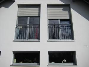 Balkone_Fenstergitter_00053