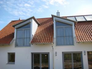 Balkone_Fenstergitter_00054
