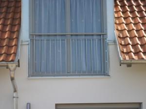 Balkone_Fenstergitter_00055