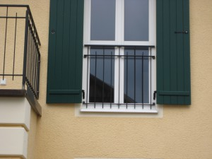 Balkone_Fenstergitter_00056