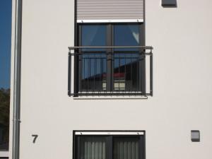Balkone_Fenstergitter_00057