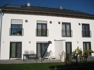 Balkone_Fenstergitter_00058