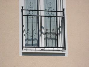 Balkone_Fenstergitter_00059