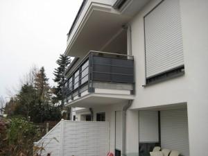 Balkone_Balkongelaender_Glasfuellung_00005