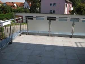 Balkone_Balkongelaender_Glasfuellung_00012