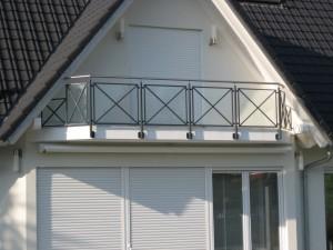 Balkone_Balkongelaender_Glasfuellung_00015