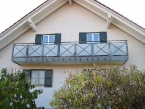 Balkone_Balkongelaender_Glasfuellung_00027