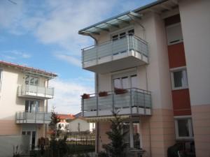 Balkone_Balkongelaender_Glasfuellung_00030