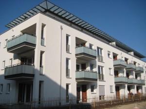 Balkone_Balkongelaender_Glasfuellung_00033