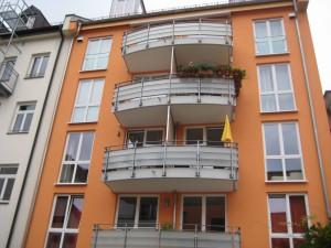Balkone_Balkongelaender_Glasfuellung_00037