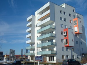 Balkone_Balkongelaender_Glasfuellung_00038