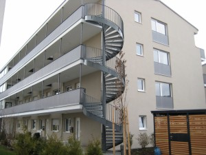 Balkone_Balkongelaender_Lochblechfuellung_00002