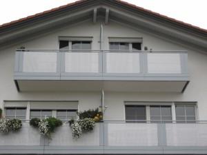 Balkone_Balkongelaender_Lochblechfuellung_00003