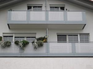 Balkone_Balkongelaender_Lochblechfuellung_00004
