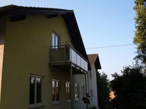 Balkone_Balkongelaender_Lochblechfuellung_00006