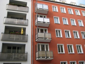 Balkone_Balkongelaender_Lochblechfuellung_00007
