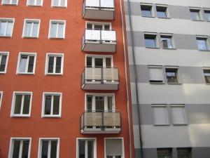 Balkone_Balkongelaender_Lochblechfuellung_00008