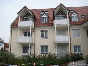 Balkone_Balkongelaender_Lochblechfuellung_00009