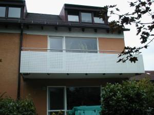 Balkone_Balkongelaender_Lochblechfuellung_00015
