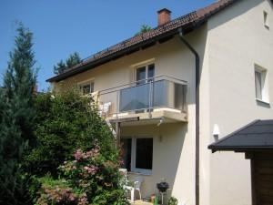 Balkone_Balkongelaender_Lochblechfuellung_00018