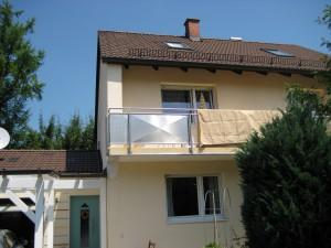 Balkone_Balkongelaender_Lochblechfuellung_00019