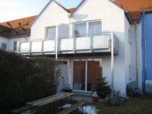 Balkone_Balkongelaender_Lochblechfuellung_00020