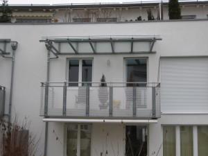 Balkone_Balkongelaender_Lochblechfuellung_00029
