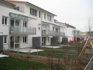 Balkone_Balkongelaender_Lochblechfuellung_00030