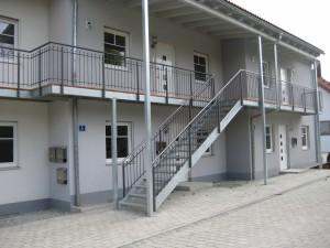 Balkone_Balkongelaender_Stabfuellung_pulverbeschichtet_00067