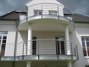 Balkone_Balkongelaender_Stabfuellung_pulverbeschichtet_00071
